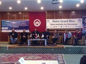 grand-bleu-monastir-web300px
