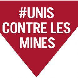 Logo-UnisContreLesMines
