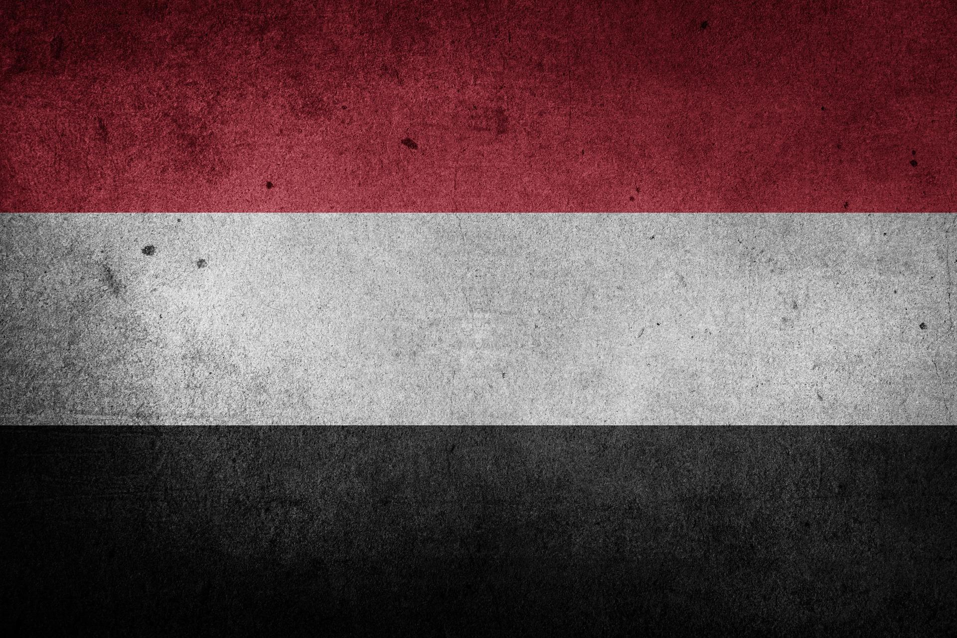 Paris-Sanaa : quel rôle pour la France dans le conflit au Yémen ?