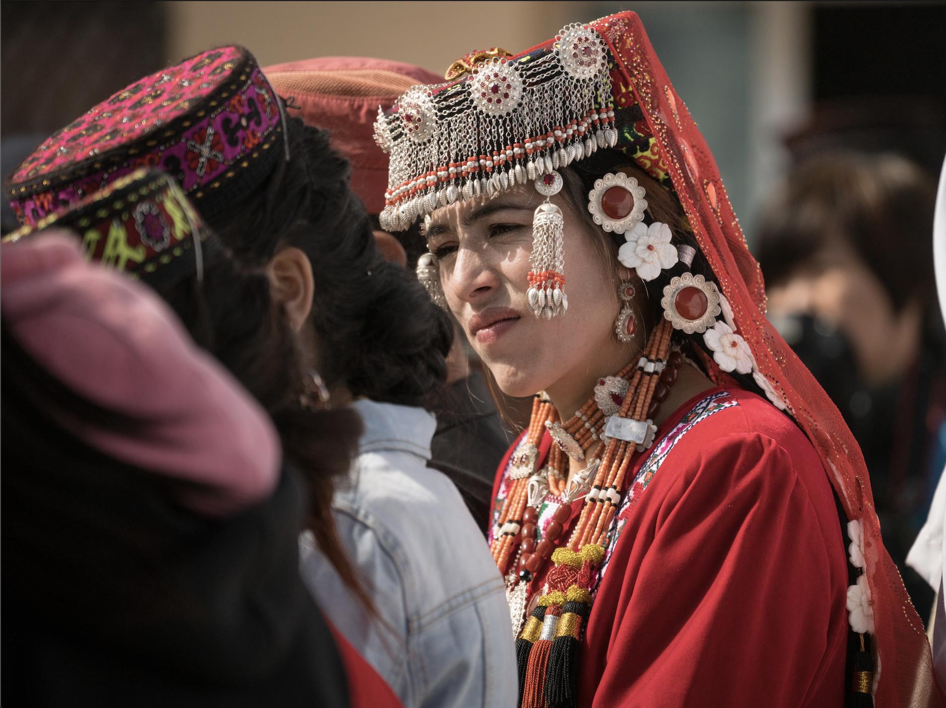 L'accord Américano-Taliban et la condition des femmes en Afghanistan