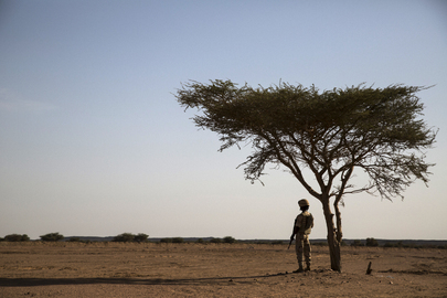 Mali : derrière la crise socio-politique, des tensions historiques sous-jacentes.